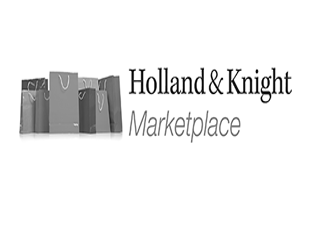 Holland & Knight Marketplace
