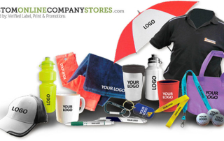Trade Shows Promotional Products