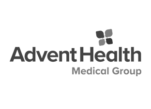 AventHealth Medica Group