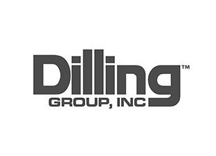 Dilling Group, Inc